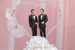 Христианский мир дал свою оценку легализации однополых браков в Ирландии