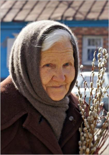 Фото: uvoya.livejournal.com