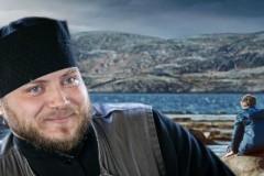 Отец Сергий из Териберки: «У «Левиафана» должна быть вторая часть»