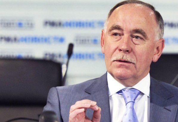 Глава ФСКН запретил проверять поликлиники и больницы, в которых выдают обезболивающие
