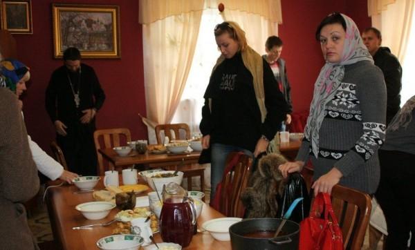 Фото: paralel-media.com.ua