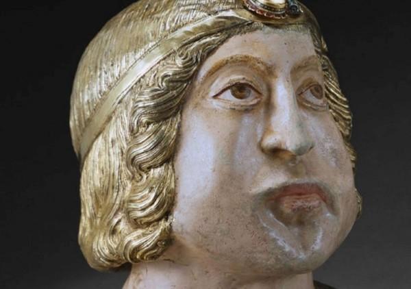 Святой Пантелеимон: Забытый покровитель португальского города