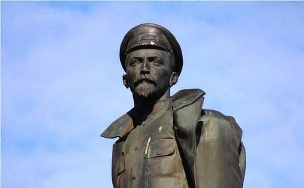 «Других проблем мало?» Священники – о референдуме по возвращению памятника Дзержинскому