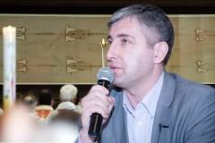 Туринская Плащаница – «пятое Евангелие» или средневековая подделка? – лекция Тимофея Китниса