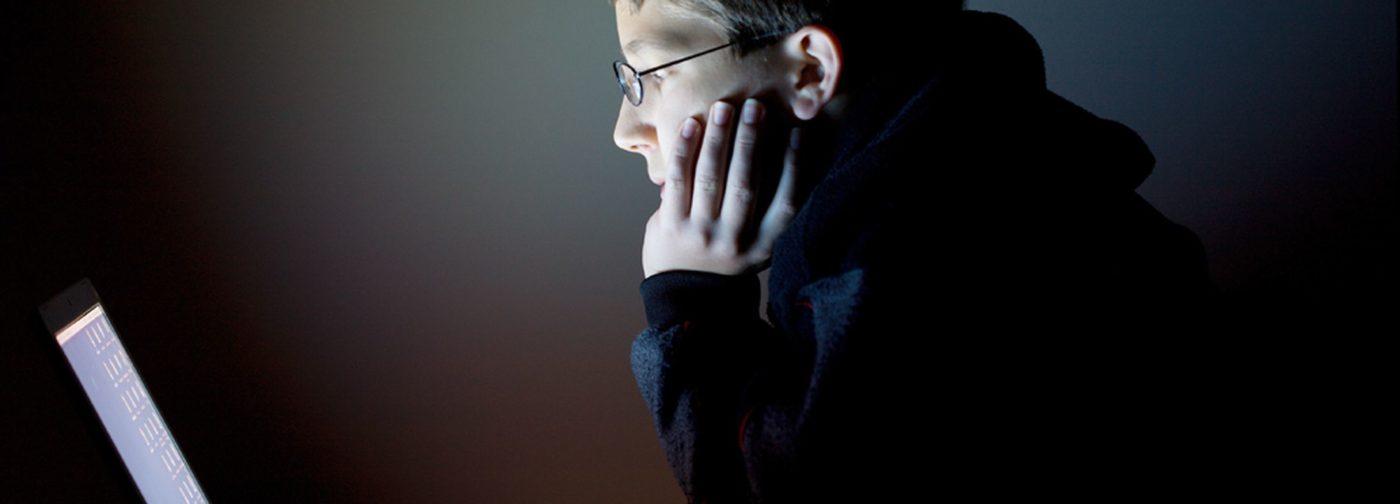 Если ваш друг написал суицидальный пост, что делать?