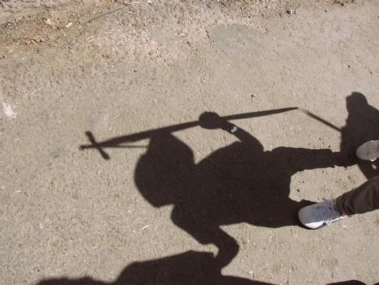 Фото: orthphoto.net/mira