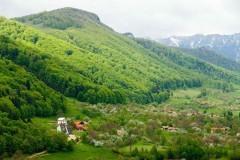 В Румынии появится самая высокая православная церковь мира