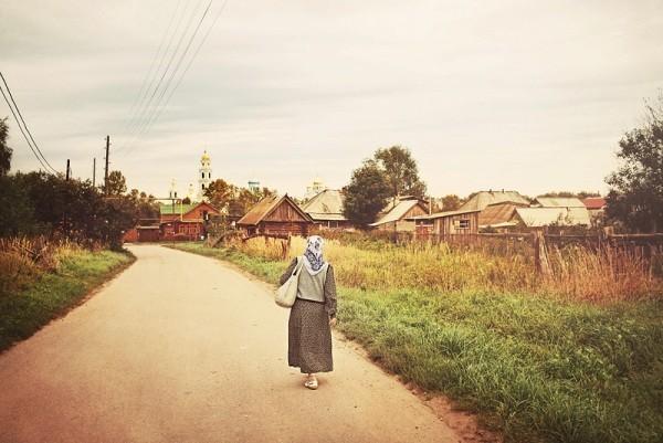 Фото: orthphoto.net/eefremova