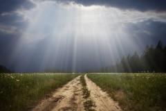 Живем ли мы в свете Пятидесятницы?
