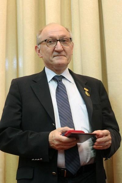 Ян Лерут