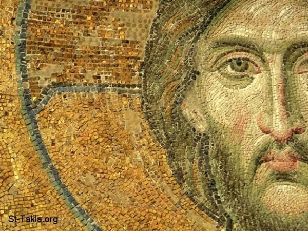 Страх Божий: ужас или трепет?