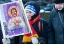 Историк Владимир Лавров: Происходит рецидив красного обновленчества (+Видео)