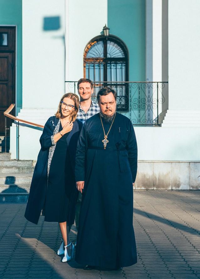 Фото: Дмитрий Смирнов