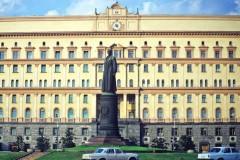 Референдум по памятнику Дзержинскому будет стоить Москве до 450 млн рублей