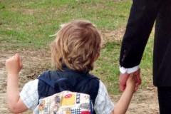 В монастырь Новосибирска подкинули ребенка, похищенного в алтайском селе