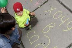 НаУкраине выявили нелегальный детский сад