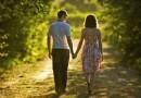 Жители Республики Марий-Эл и Ленинградской области чаще других пишут о любви в соцсетях – исследование