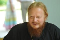 Если мы своим постом смущаем ближних – 5 советов от епископа Ионы