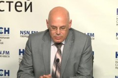 Врач Сергей Круглый: Терапевты опасаются выписывать наркотические средства из-за бюрократических проволочек