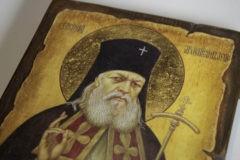 И после смерти – на службе медицины. Современные чудеса святителя Луки Крымского
