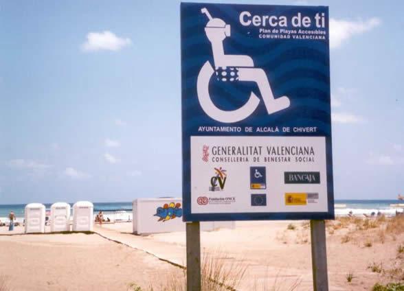 Фото: polibeaturismo.com