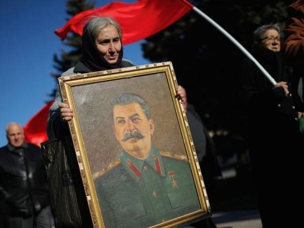 Фото: news-ussr.com