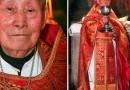 Отошел ко Господу старейший священник Автономной Православной Церкви в Китае