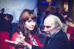 Студентку МГУ Варвару Караулову могут принять в программу защиты свидетелей
