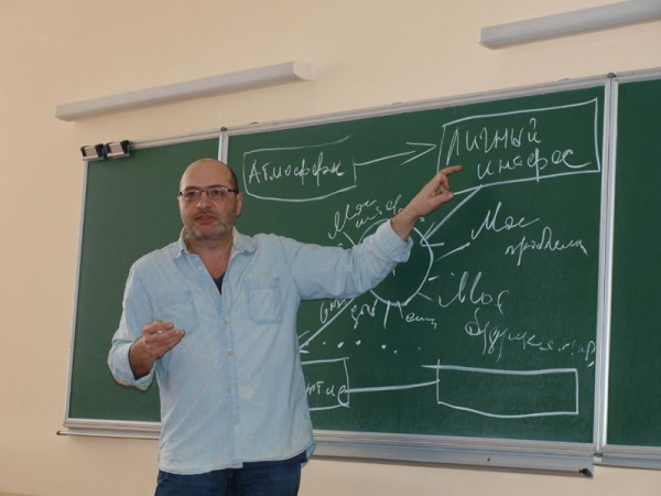 Фото с сайта il4u.org.il