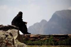 Четверо святогорцев из афонского поселения Капсала призвали греческий народ ответить «нет» европейским кредиторам