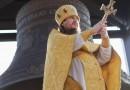 Директором заповедника «Херсонес Таврический» назначен настоятель Херсонесского Владимирского собора