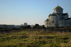 Архимандрит Тихон: Назначение директора заповедника «Херсонес Таврический» не согласовывалось с Патриархом