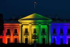 Русская Зарубежная Церковь не будет признавать решения США по однополым бракам