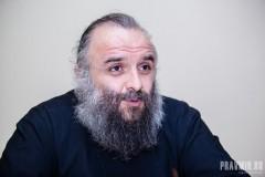 Понять Армению: О христианстве, протестах в Ереване и том, ради чего стоит выходить на митинг