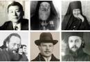 Православные XX века, которые спасли тысячи людей