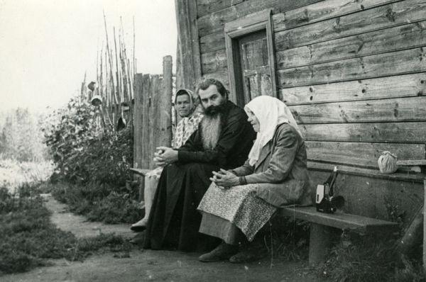 Фото: pravoslavie.ru
