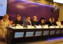 День крещения Руси как праздник единства всего православного мира