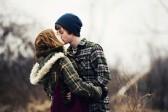 Беременна в «системе», или Особенности детдомовской любви