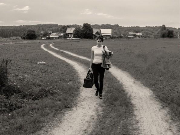 Фото: lifeisphoto.ru/Людмила Евграфова