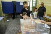 Референдум в Греции: «Лучше ужасный конец, чем ужас без конца»