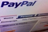 """Платежная сеть PayPal """"из соображений безопасности"""" не открыла счет Доктору Лизе…"""