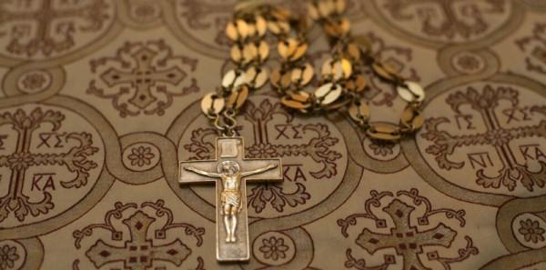 Епископ Ирпенский Климент о покушении на священника: Мы молимся, чтобы Господь исцелил отца Романа