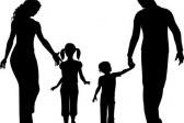 Детские врачи США: Это трагический день для детей Америки