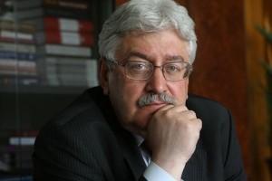 Юрий Пивоваров
