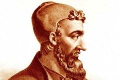 Гален: язычник, создавший христианскую медицину
