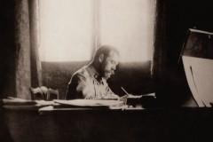 Споры об отречении Николая II – желание уйти от исторической ответственности?