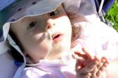 Семьи с тяжелобольными детьми просят мэрию оплатить лечение детей в домашнем хосписе