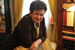 Екатерина Гениева: «Чтобы народ пошел в библиотеку, Петр I велел каждому читателю чарку водки наливать»