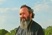 Архиепископ Элистинский Юстиниан: Церковность скоро придется отстаивать … перенесением скорбей