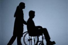 Рязанский монастырь извинился перед матерью инвалида за изгнание из храма
